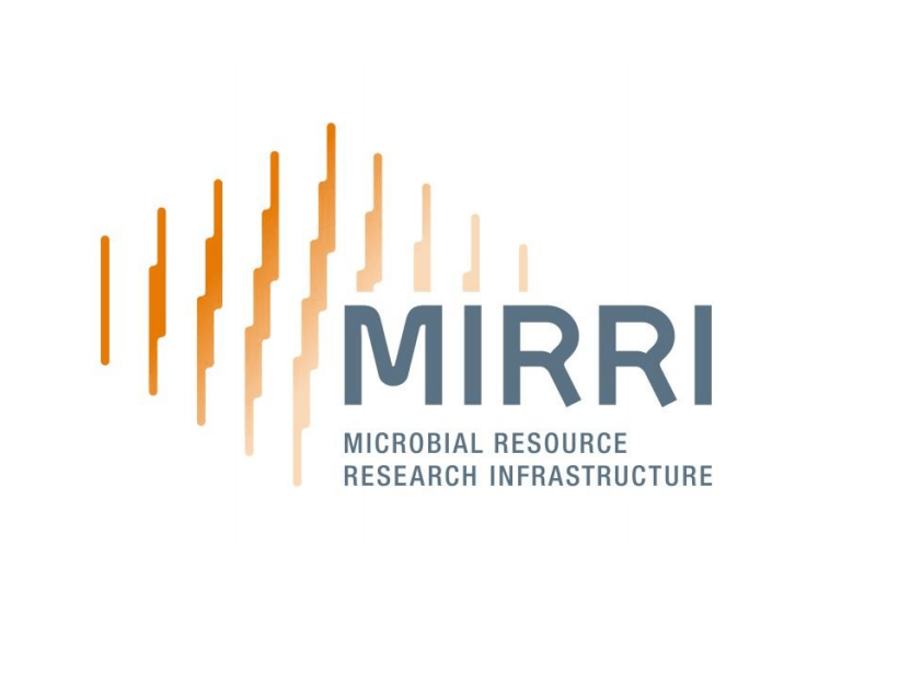 MIRRI