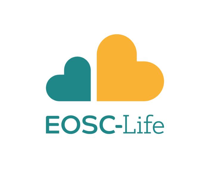 eosclogo