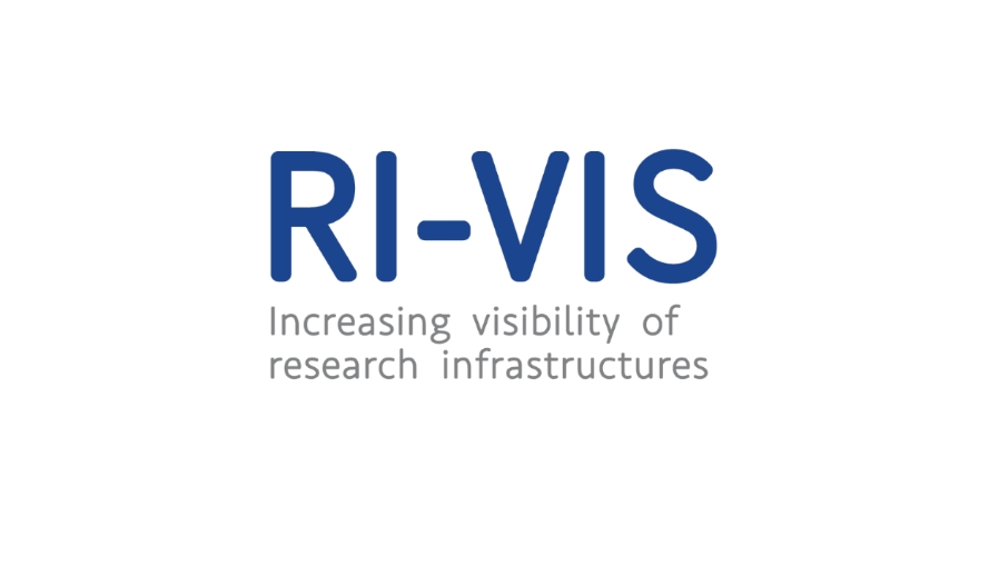 rivis2