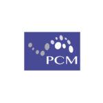 PCM_2