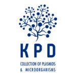 PL_KPD_1