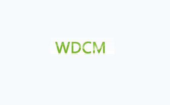 WDCM (1)